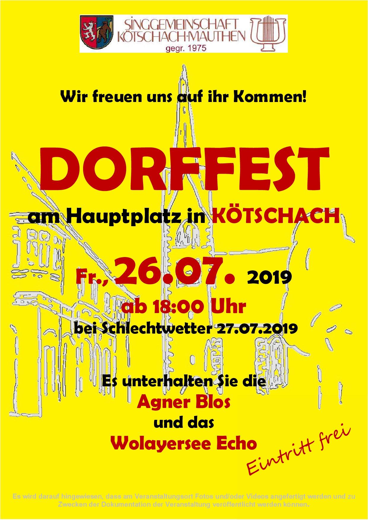 Dorffest2019.jpg - 588,56 kB