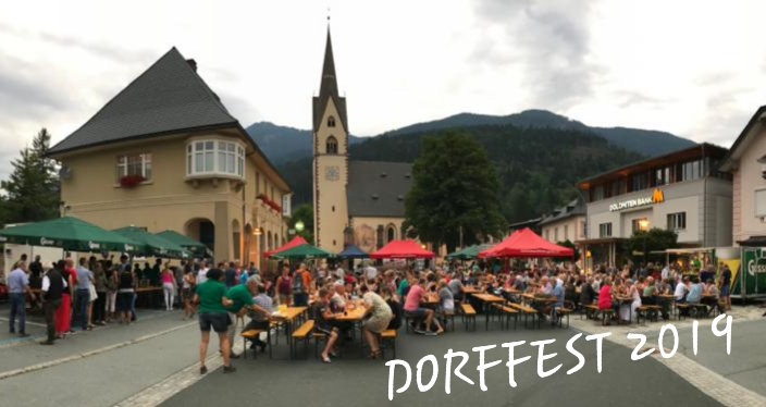 Dorffest_2019.jpg - 146,03 kB